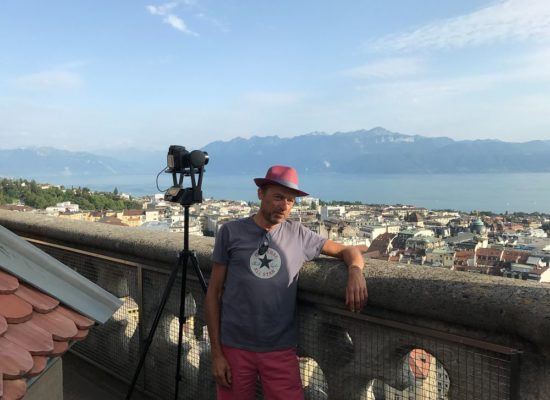 making_of_lausanne_25_aout_2
